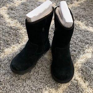 UGG Lil Sunshine girls boots - 2